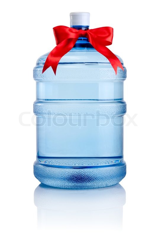 6626236-big-bottle-of-water-tied-with-a-red-satin-ribbon-bow-isolated-on-white-background.jpg