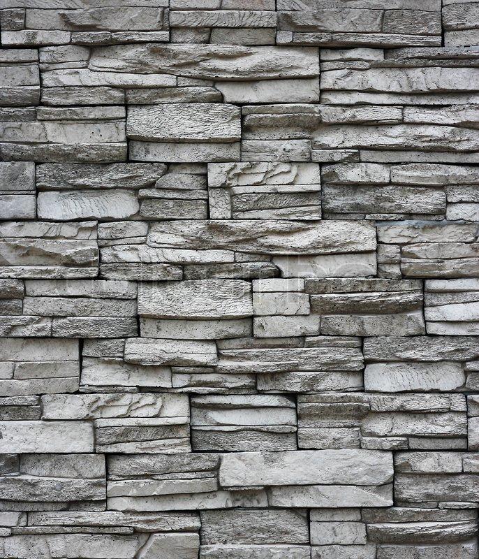 backsteinmauer graue als hintergrund stock foto alte backsteinwand streichen