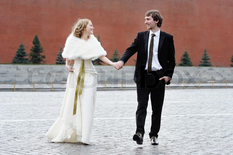 Whore! to marry russian bride is pussy