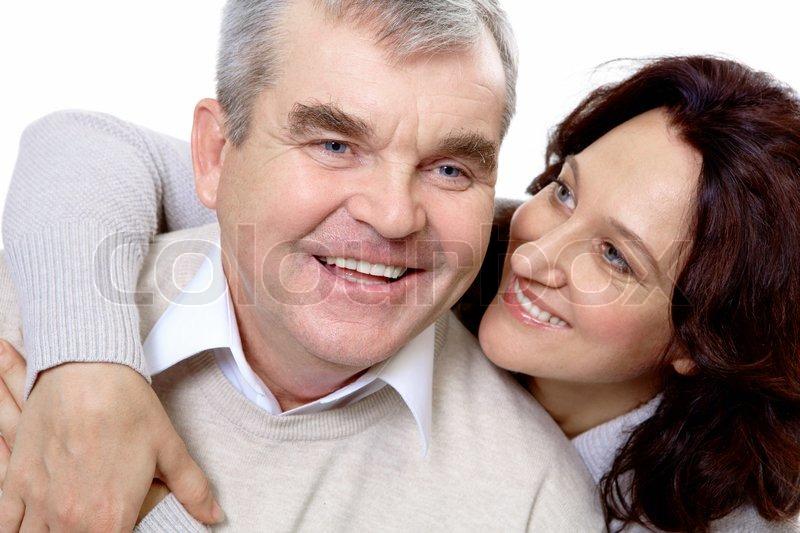 voksen dating-tjenester for de unge enlige kvinder gentofte
