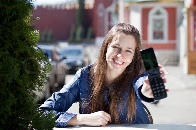 Frauen kennenlernen per telefon