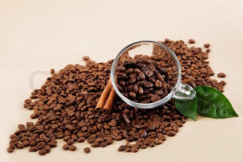 treningsprogram slanking kaffe med bønner