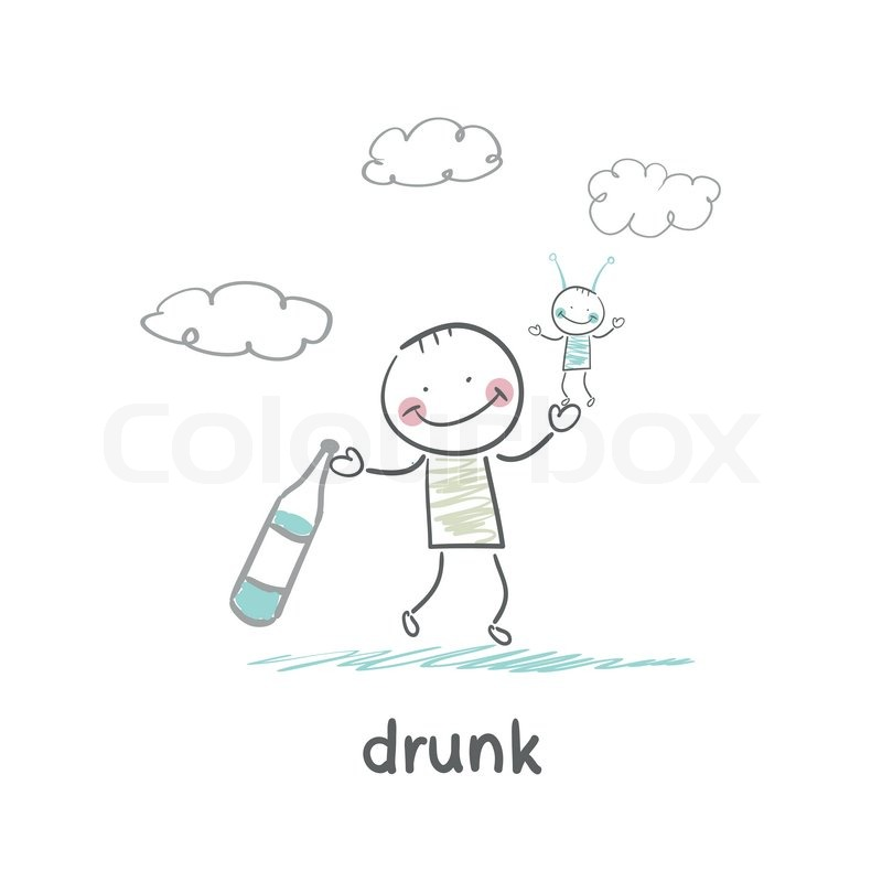Us Faq Home Drunk Teen 90