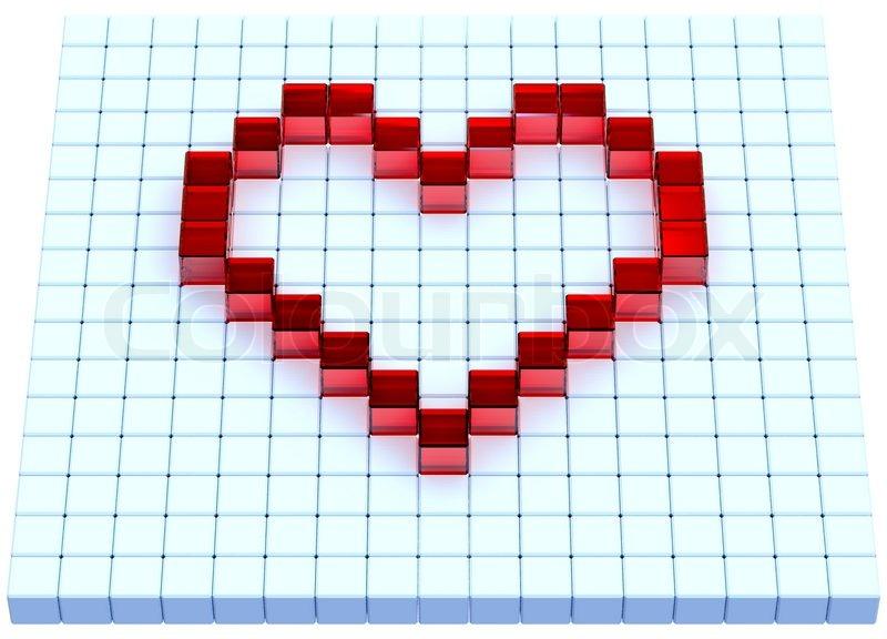 kærlighedens abz dag efter dag