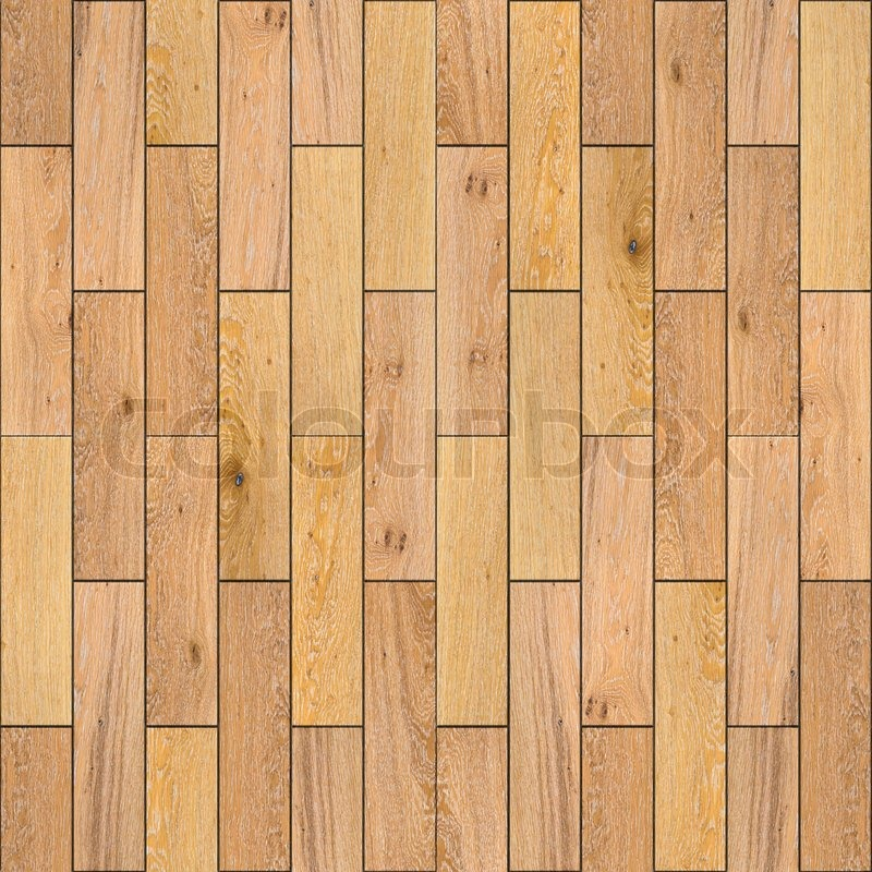 Parkett textur seamless  Gelb Holz Parkett Seamless Texture | Stockfoto | Colourbox