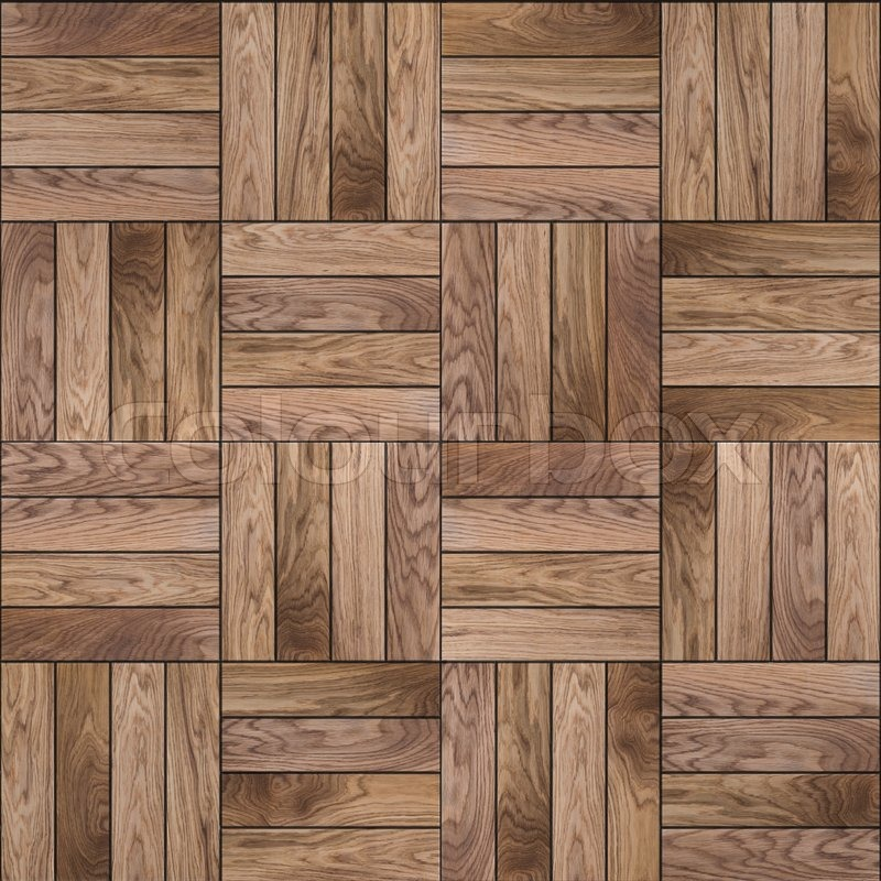Parkett textur seamless  Holz Parkett Seamless Texture | Stockfoto | Colourbox