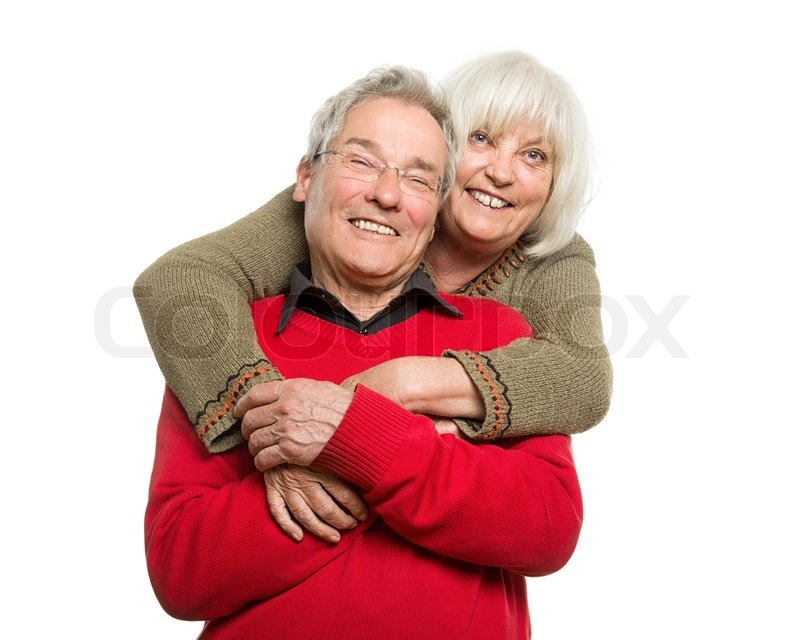 London African Senior Singles Dating Online Website