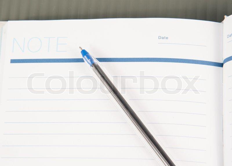 Nett Seiten Frei Fotos - Ideen färben - blsbooks.com