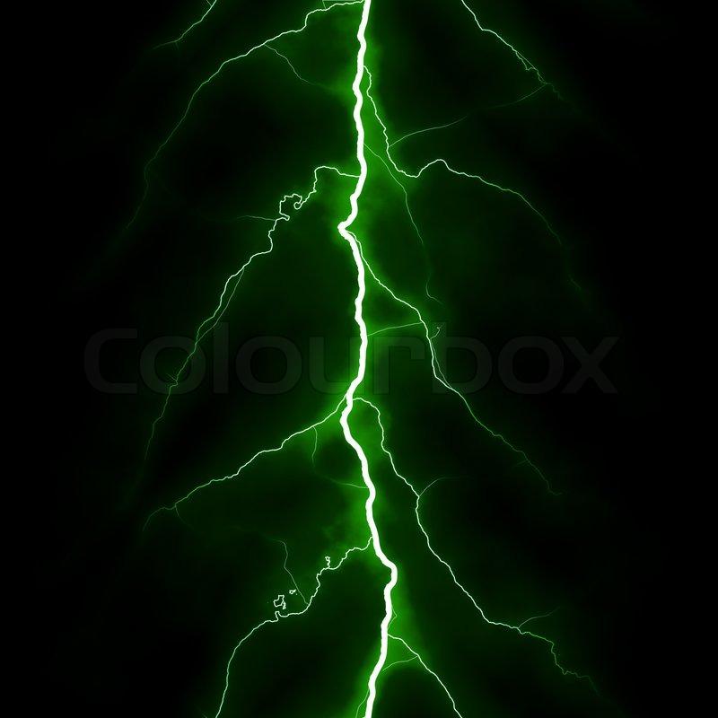 Atemberaubend Elektrische Beleuchtungsanlage Fotos - Elektrische ...