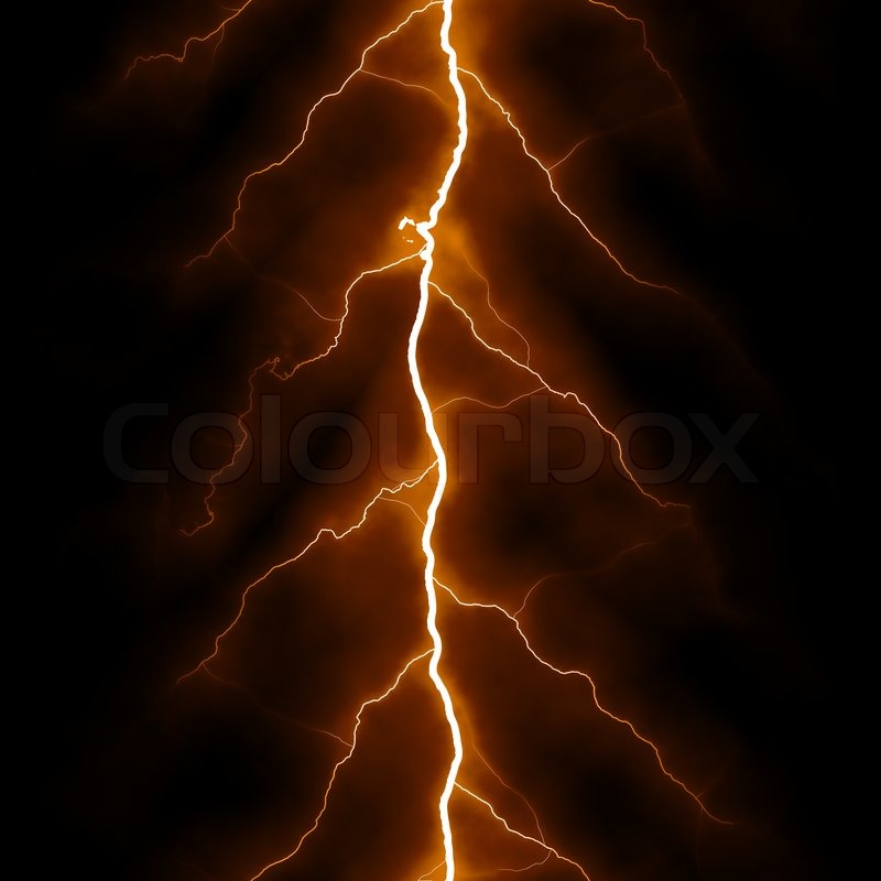 electric lighting background green stock photo colourbox