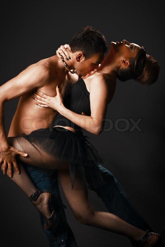 Танцы секси фото 20497 фотография