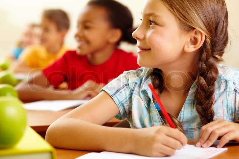 special education a look at the