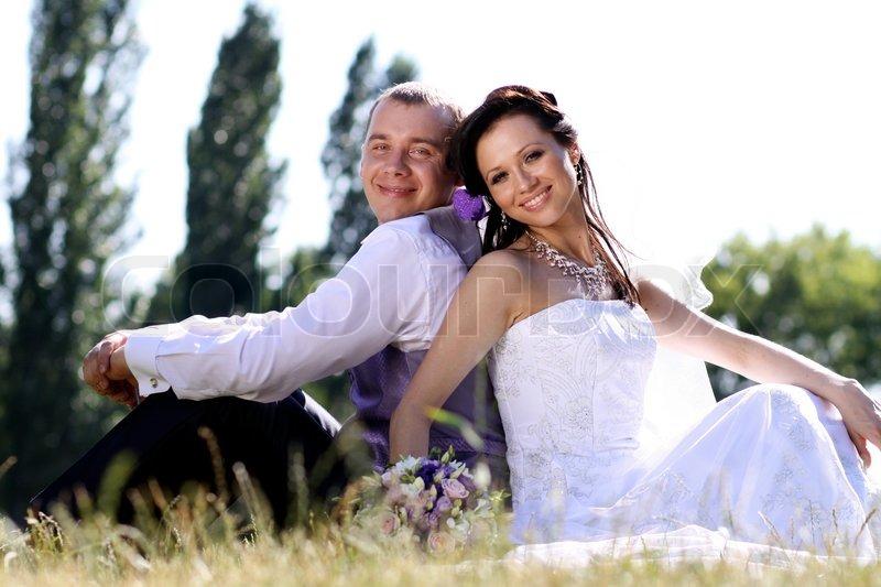 Bride For You Russian Women 71