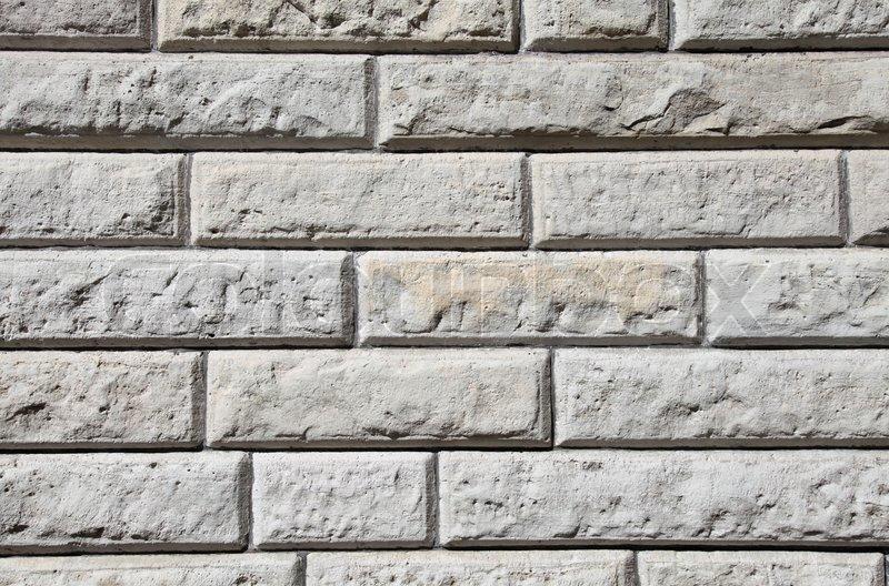Delightful Grau Dekorative Mauer Hintergrund Textur, Stock Foto