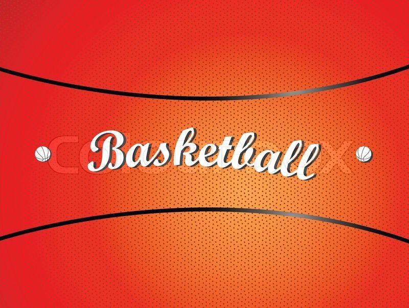 Basketball Floor Texture Basketball Texture