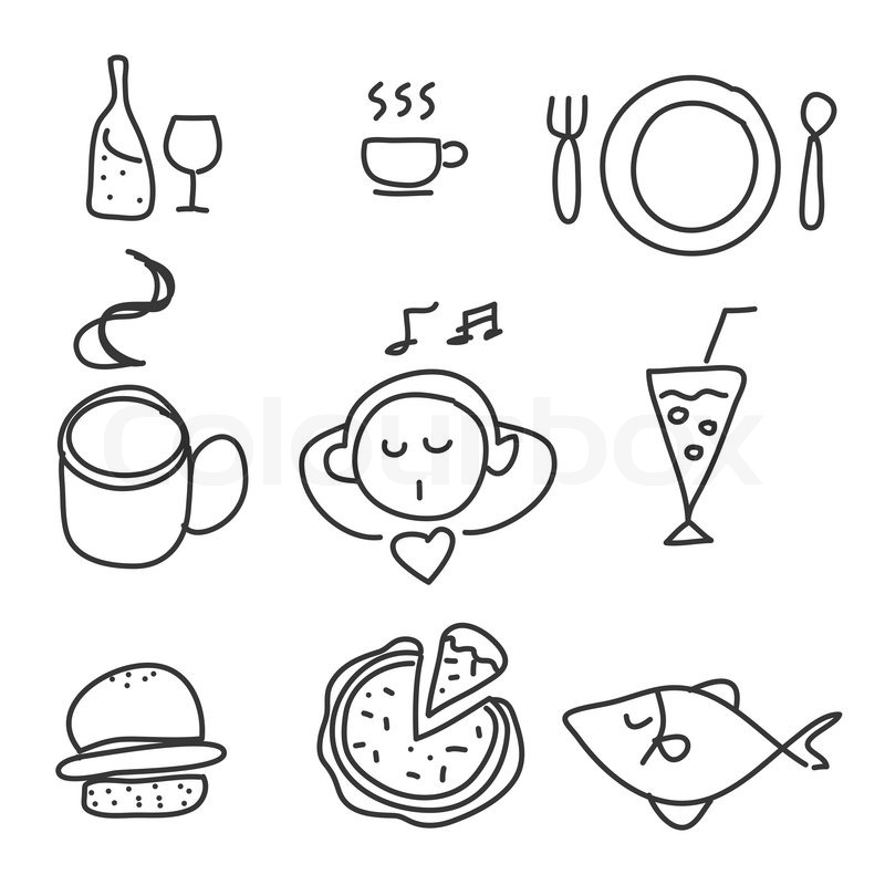soda logo coloring pages - photo#19