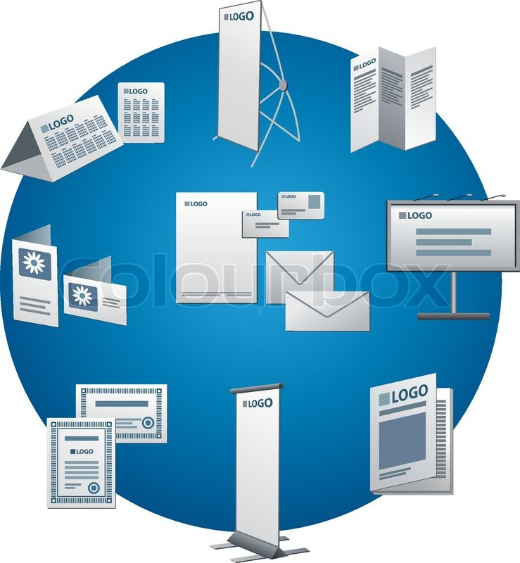 Advertising Icons Png Print Advertising Icons