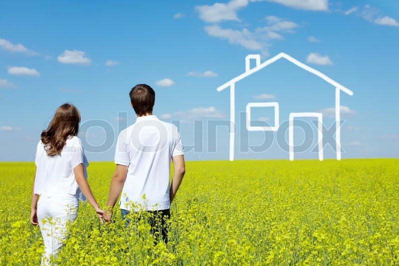 Ипотека для покупки квартиры в испании