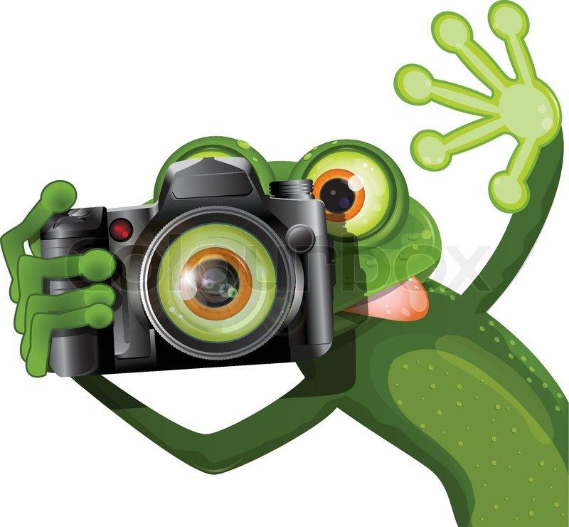 clipart appareil photo - photo #37