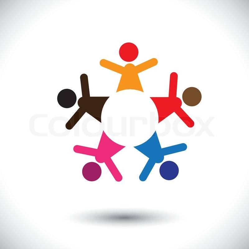 job search group activities