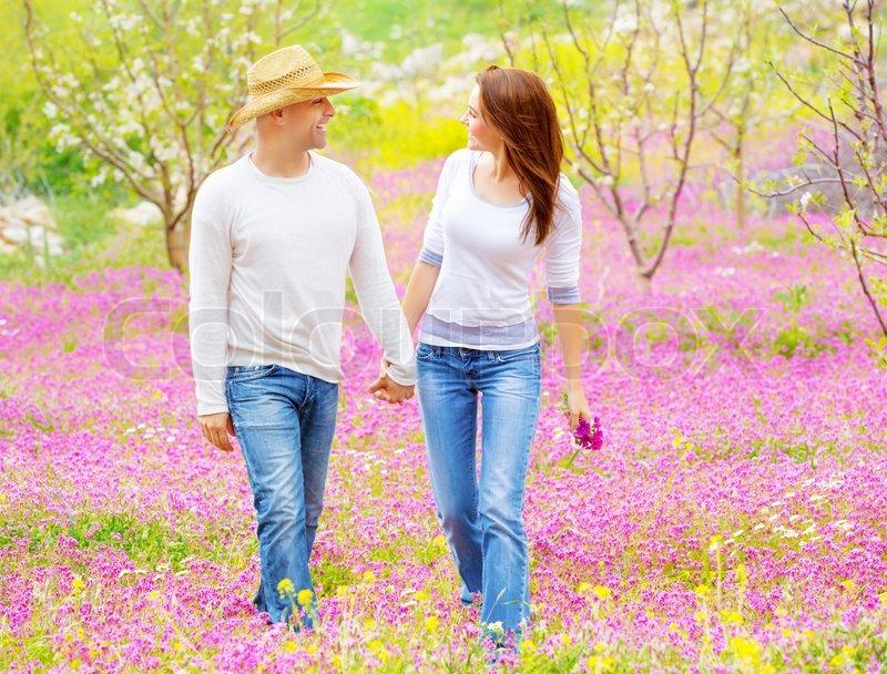 Dating über 50 freie suche