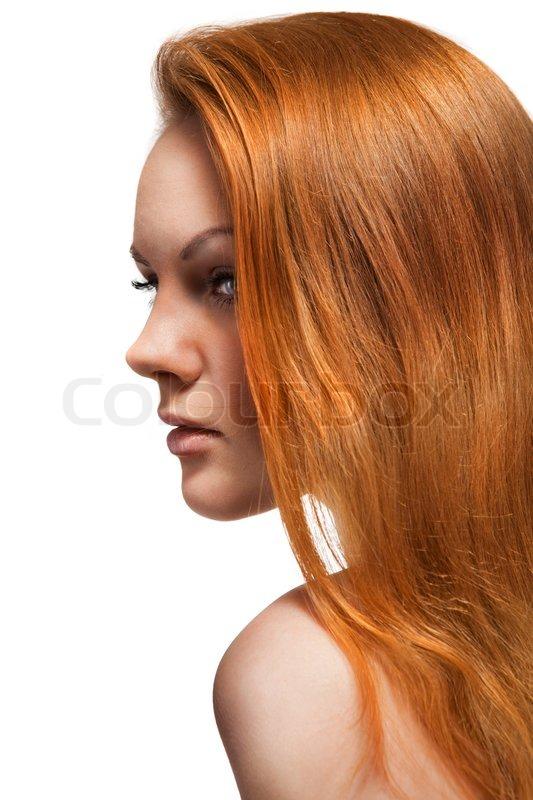 tatoveringer hvid rødt hår