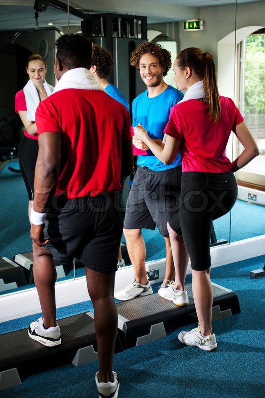6759598 313893 fit people working out in fitness centre.jpg
