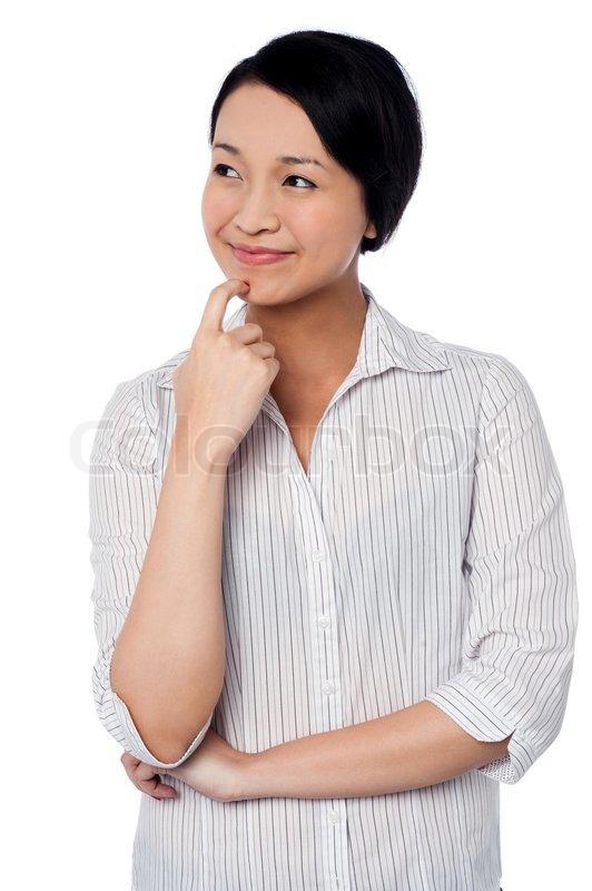 søger ung mand en smuk pige
