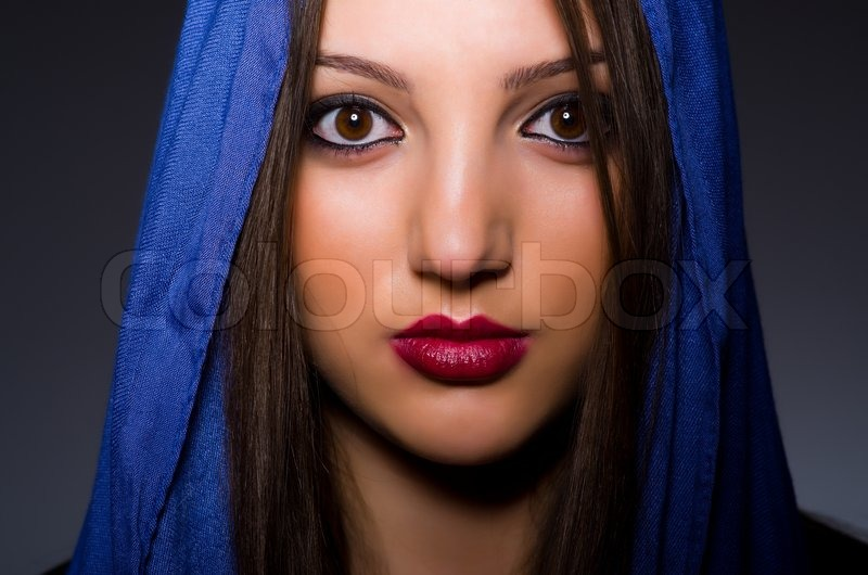 little meadows muslim women dating site Whether you're looking for black muslim girls worldwide or to connect with i'm a pro-black woman who wants to marry black muslim singles black muslim.