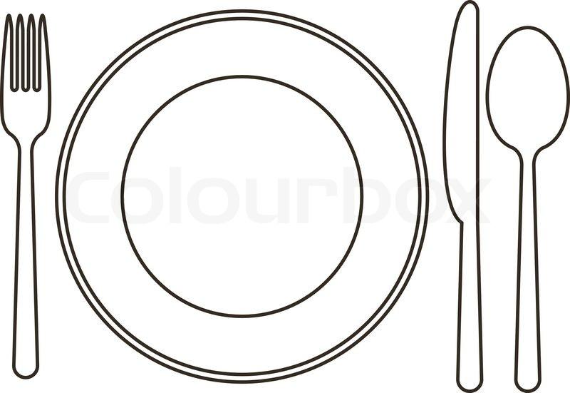 Diner Tisch ist tolle stil für ihr wohnideen