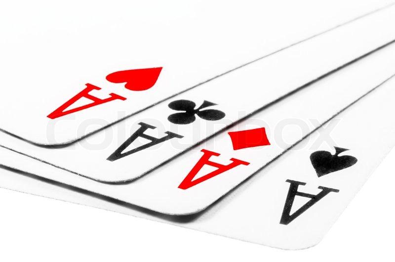 Im poker