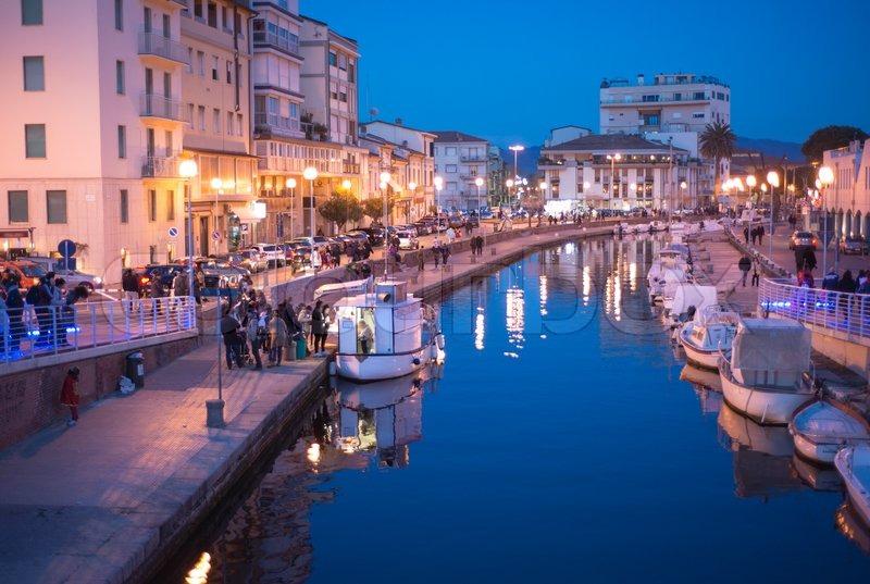 Europa Grand Hotel Cinque Terre