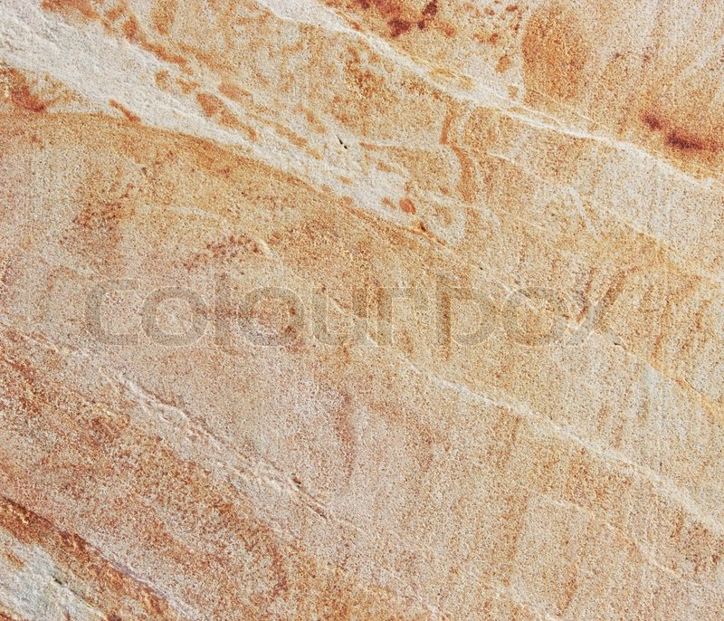 Stone tile with natural pattern. Natural stone tile, stock photo