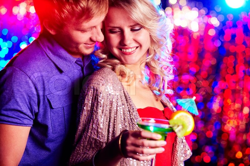 flirting signs for girls lyrics girl party free