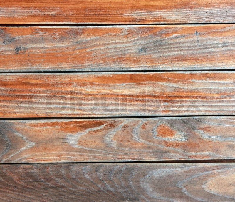 holzbohlen close up aus holz hintergrund stockfoto colourbox. Black Bedroom Furniture Sets. Home Design Ideas