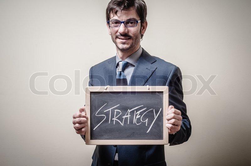 Посоветуйте форекс стратегию