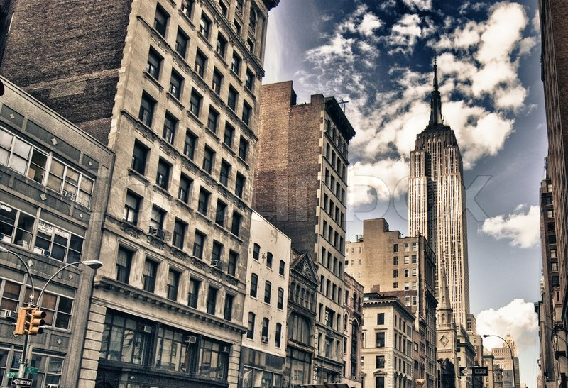 Empire State Building Best Prices