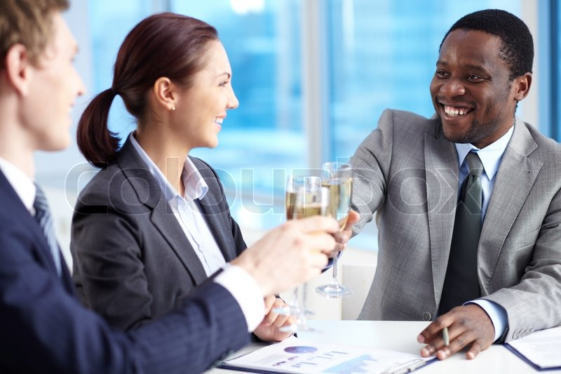 inculcate professionalism in employees