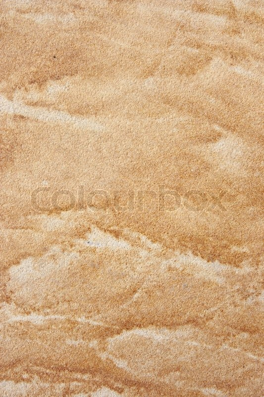 Natural pattern on stone. Granite with the natural pattern, stock photo