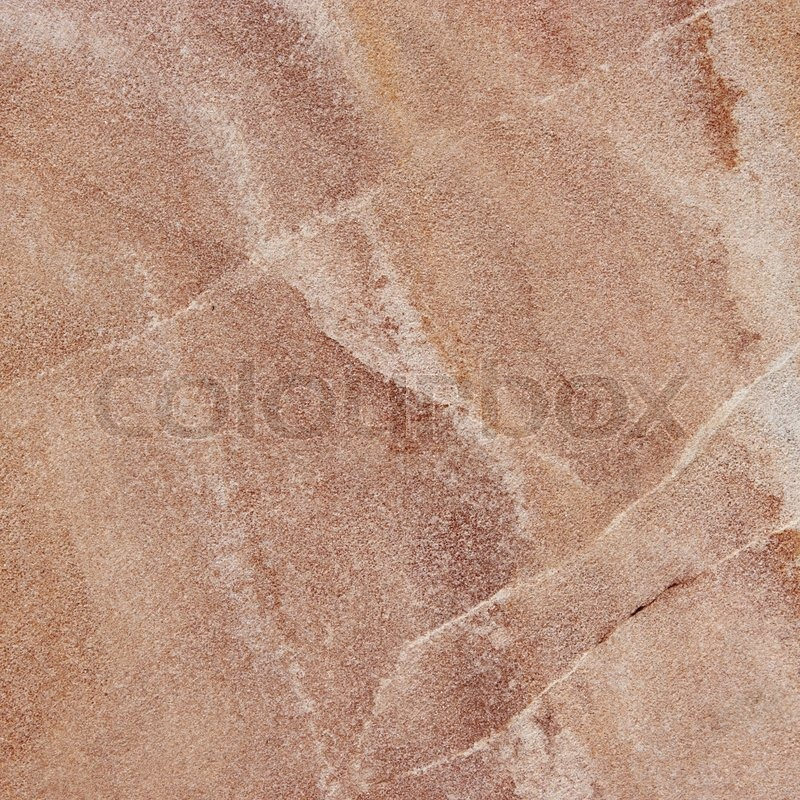 Natural pattern on stone. Granite with the natural pattern. , stock photo