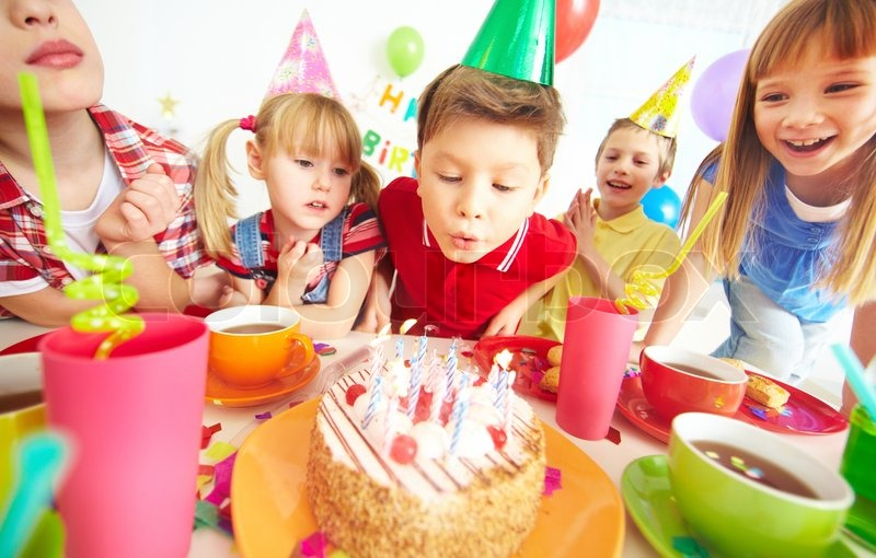 https://www.colourbox.com/preview/6853584-birthday-wish.jpg