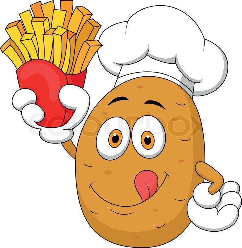 pdf the potato and human nutrition