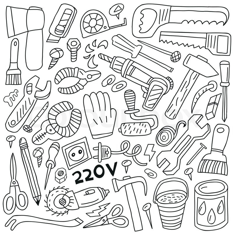 Work Tools Doodles Vector 6865758 moreover What Is The Difference Between Git Merge And Git Merge No Ff besides Vector Black  pass Vector 3950539 furthermore Ear Hearing Sound Icon On White Background Vector 11912821 in addition Cartoon Envelope Raising His Hands Vector 3451344. on release info
