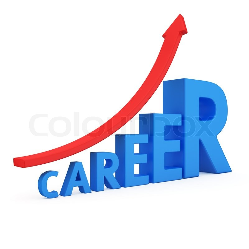 nyc ladders for leaders essay From our employers programs like the ladders for leaders are key to not only growth of small businesses and start-ups in nyc, but the career advancement of.