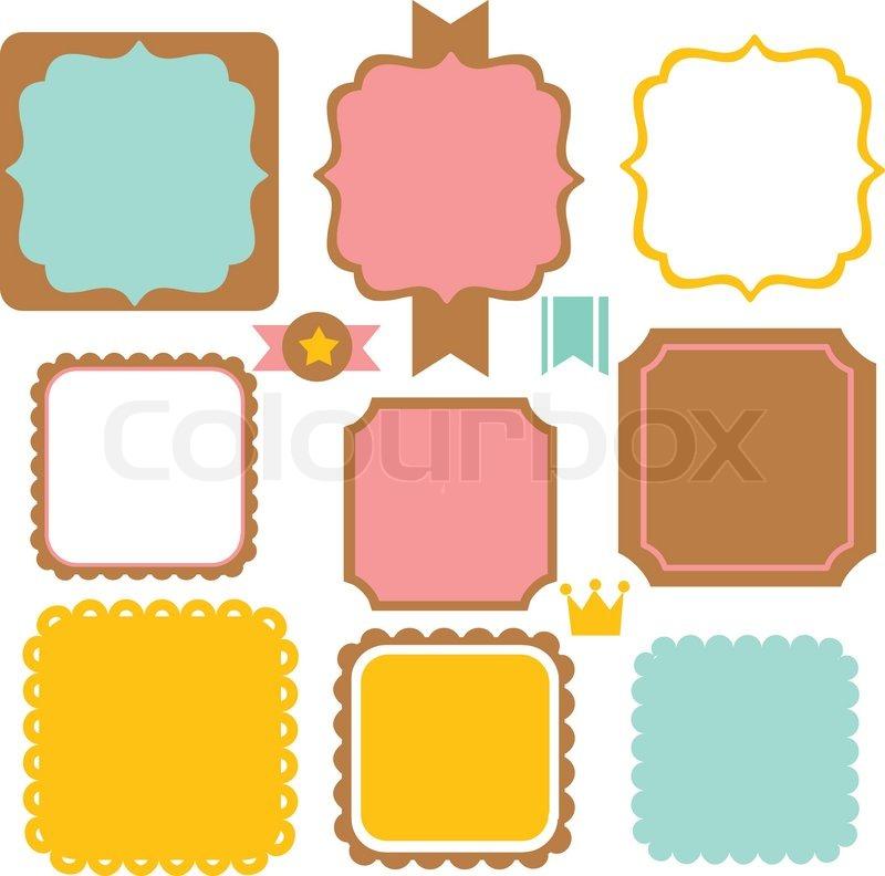 ipod touch no camera icon Kgf5SD