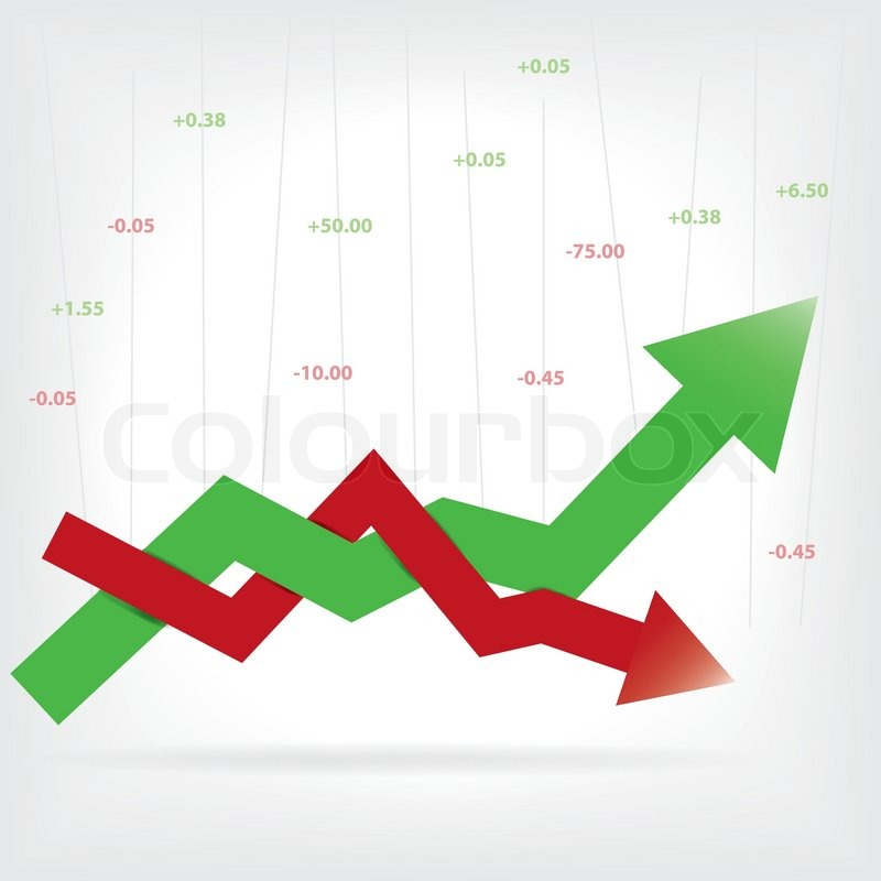 XM Gewinn- und Verlustrechner