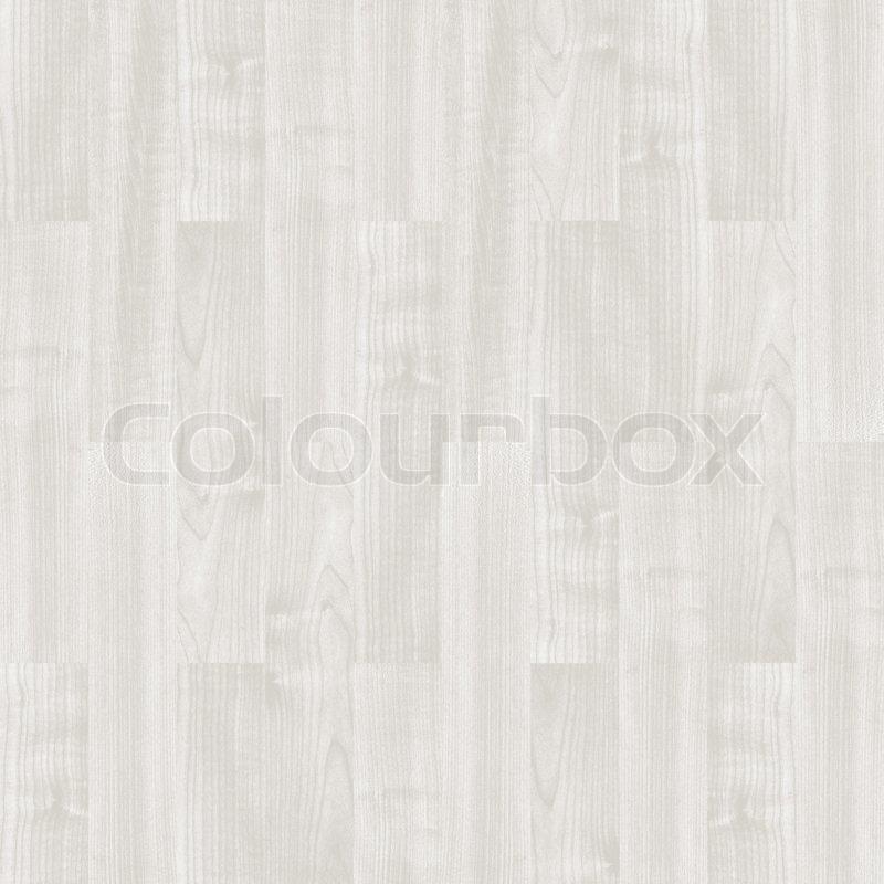 Parkett hell textur  Parkett nahtlose Muster - Textur-Muster für die fortlaufende ...