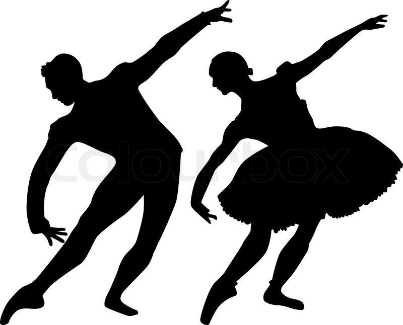 boy tap dance clip art - photo #26