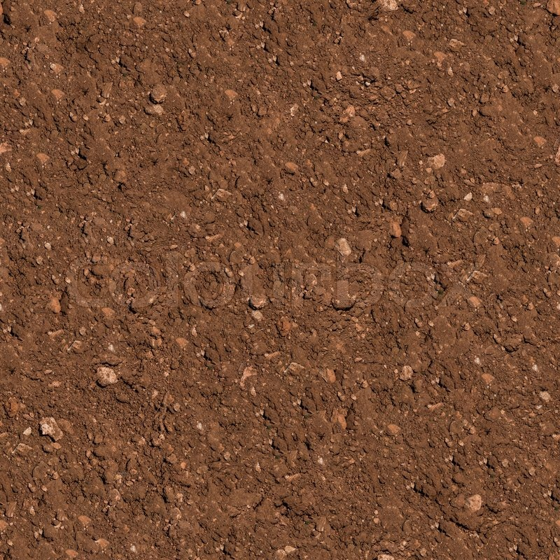 dirt texture seamless. Seamless Tileable Texture. , Stock Photo Dirt Texture