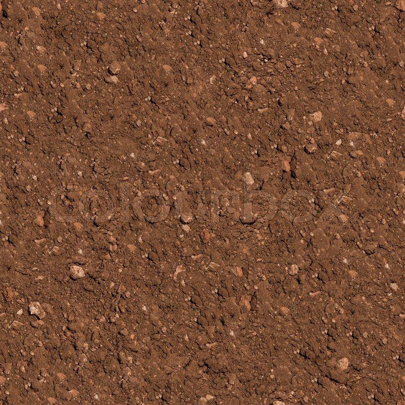 dirt texture seamless. Seamless Tileable Texture. , Stock Photo Dirt Texture